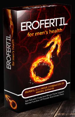 Erofertil - dove si compra - farmacie - prezzo - Amazon - Aliexpress