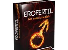 Erofertil - opinioni - prezzo