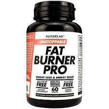 Fat Burner Pro - dove si compra - farmacie - prezzo - Amazon - Aliexpress
