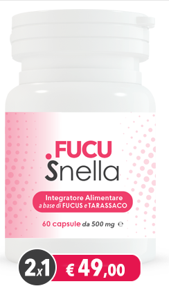 FucuSnella - dove si compra - farmacie - prezzo - Amazon - Aliexpress