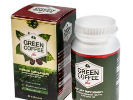 Green Coffee Plus - opinioni - prezzo - capsule