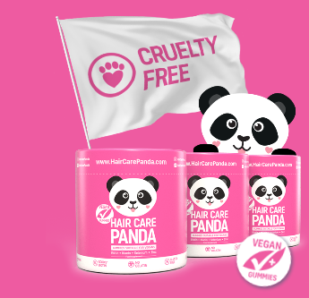 Hair Care Panda - dove si compra - farmacie - prezzo - Amazon - Aliexpress
