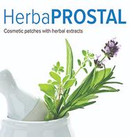 HerbaProstal