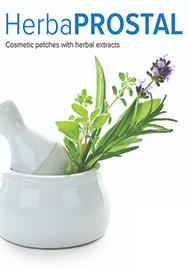 HerbaProstal - dove si compra - farmacie - prezzo - Amazon - Aliexpress