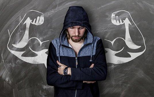 Italia - funziona - opinioni - recensioni - forum - chi l'ha provato - Revo Muscle