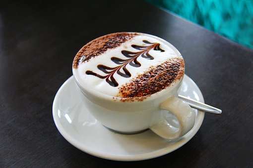 Italia - funziona - opinioni - recensioni - forum - chi l'ha provato - Black Latte