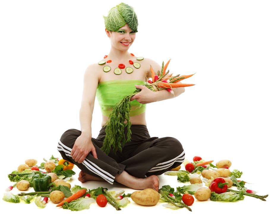 Italia - funziona - opinioni - recensioni - forum - chi l'ha provato - Diet Lite