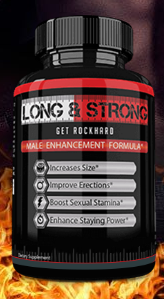 Long&Strong - dove si compra - farmacie - prezzo - Amazon - Aliexpress
