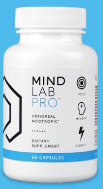 MindLab Pro - dove si compra - farmacie - prezzo - Amazon - Aliexpress