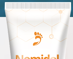 Nomidol