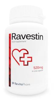 Ravestin - dove si compra - farmacie - prezzo - Amazon - Aliexpress