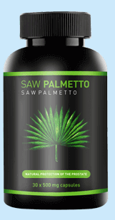Saw Palmetto - dove si compra - farmacie - prezzo - Amazon - Aliexpress