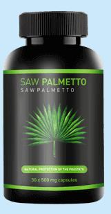 Saw Palmetto - dove si compra - farmacie - prezzo - Amazon - Aliexpress