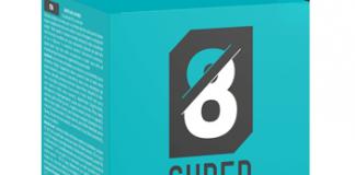 Super 8 - opinioni - prezzo
