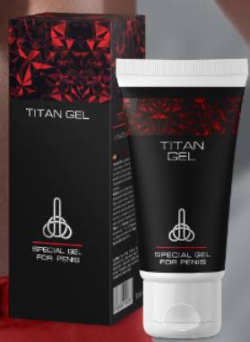Titan Premium - dove si compra - farmacie - prezzo - Amazon - Aliexpress
