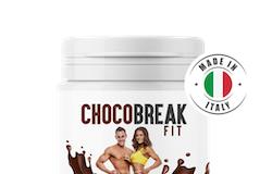 Chocobreak Fit - opinioni - prezzo