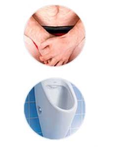 Effetti collaterali - contraindicazioni - fa male - Prosta System