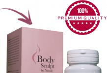 Body Sculpt - opinioni - prezzo