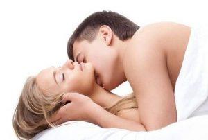 si può combattere l'impotenza sessuale senza rischi