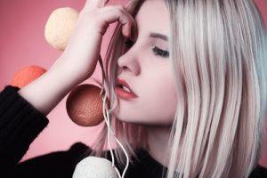 Effetti collaterali - contraindicazioni - fa male - Fizzy Collagen+