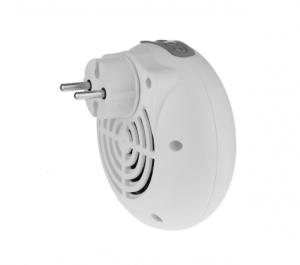 Effetti collaterali - contraindicazioni - fa male - Wonder Heater Pro