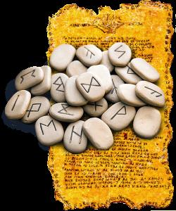 Fehu Amulet - dove si compra - prezzo - Amazon - Aliexpress