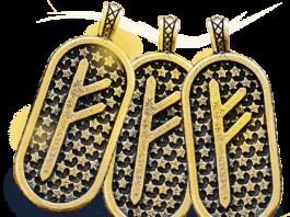 Fehu Amulet - opinioni - prezzo