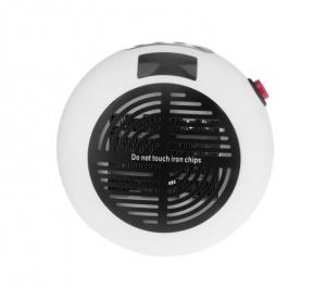 Wonder Heater Pro - commenti - erboristeria - come si usa