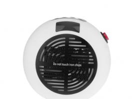 Wonder Heater Pro - opinioni - prezzo