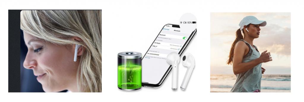 X-Power Sound - dove si compra - prezzo - Amazon - Aliexpress
