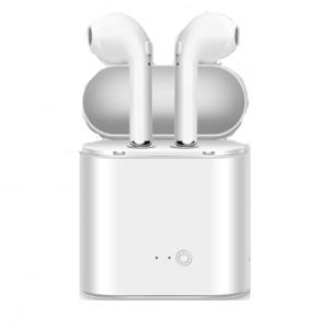 X-Power Sound - opinioni - prezzo