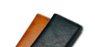 X-Wallet - opinioni - prezzo