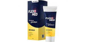 Flexomed - commenti - ingredienti - erboristeria - come si usa - composizione