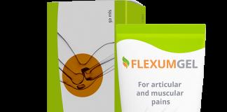 Flexum Gel - opinioni - prezzo