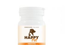 Happy Pet - opinioni - prezzo