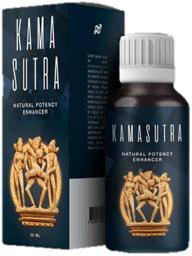 KamaSutra - commenti - ingredienti - erboristeria - come si usa - composizione