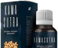 KamaSutra - opinioni - prezzo