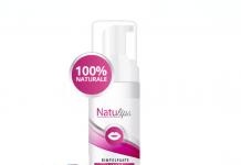 Natu Lips - opinioni - prezzo