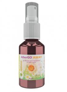 AlerGo Away - opinioni - prezzo