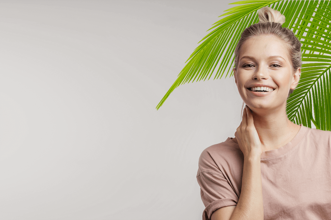 Coconut Black - dove si compra - farmacie - prezzo - Amazon - Aliexpress