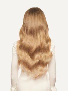 Hair Wig - dove si compra - farmacie - prezzo - Amazon - Aliexpress