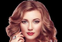 Hair Wig - opinioni - prezzo