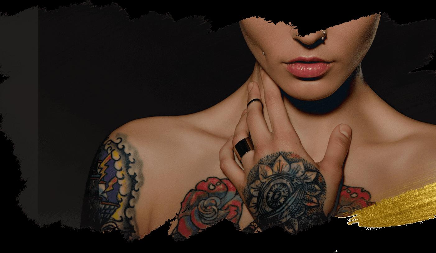 Italia - funziona - opinioni - recensioni - forum - chi l'ha provato - Cover Plus Tattoo