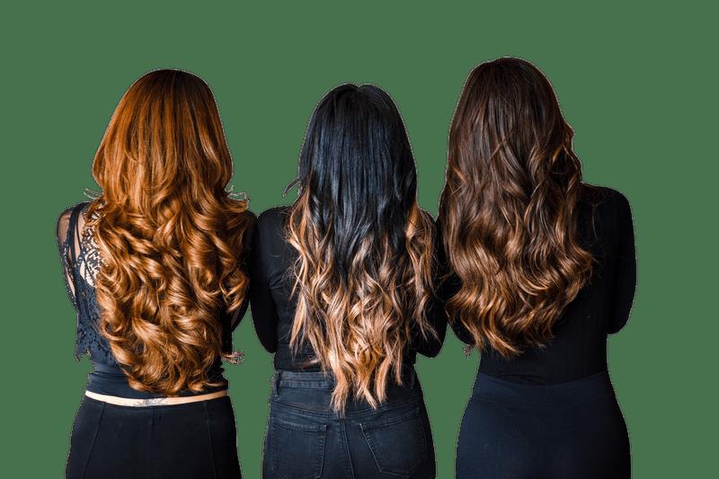 Italia - funziona - opinioni - recensioni - forum - chi l'ha provato - Hair Wig