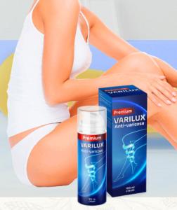 Varilux Premium - commenti - ingredienti - erboristeria - come si usa - composizione