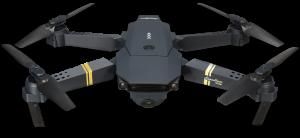XTactical Drone - commenti - erboristeria - come si usa