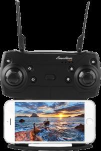 XTactical Drone - dove si compra - prezzo - Amazon - Aliexpress