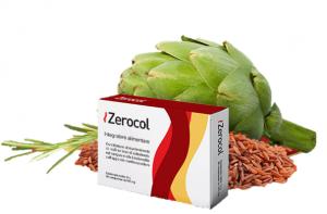 ZeroCol - dove si compra - farmacie - prezzo - Amazon - Aliexpress