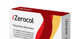 ZeroCol - opinioni - prezzo