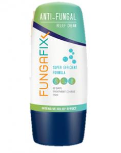 FungaFix - opinioni - prezzo